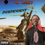 Al Deezy - Independent