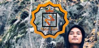 Nate Zeth - Equals