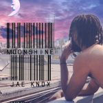 Jae Knox - Moonshine