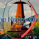Mark Ambuter - The Happy Ones