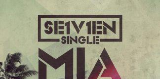 SE1V1EN - MIA
