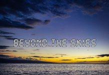 Paliki - Beyond The Skies