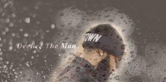DeeBee The Man Feat. Big Flxx - No Way