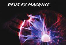 Elyot - Deus Ex Machina