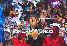 Breeze Davinci - Dreamworld