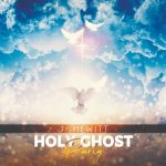 J. Hewitt - Holy Ghost Party