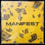 LKC, MattLit, Jawf - Manifest
