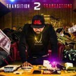 Boos Heffna - Transition 2 Transactions