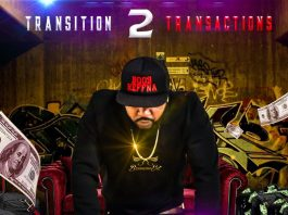 Boos Heffna - Transition 2 Transactions