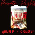 4evaP - Private Flights