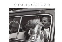 Tenor Heikki Halinen - Speak Softly, Love