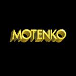 MOTENKO - On Your Level