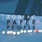 Zodiac - Paper People