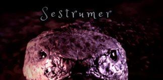 Sestrumer - Offline