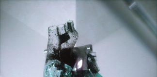 Kimia Jay X Vymvn - Show Me