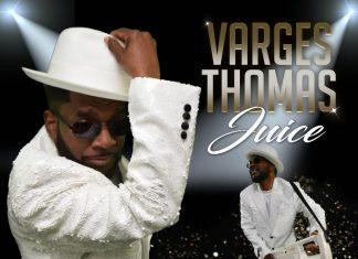 Varges Thomas - Juice