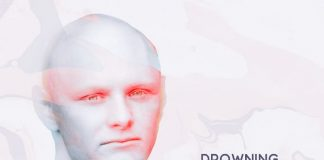 Cole-Man - Drowning