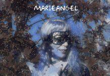 MarieAngel - Anastasia