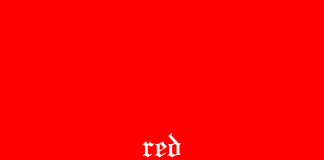 Jrippy - Red