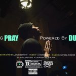 A.G.K. - Pray (Review)