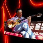 Steve Parisien - Voz del Mar (Voice of the Sea)