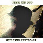 Giuliano Perticara - Burlesque Line