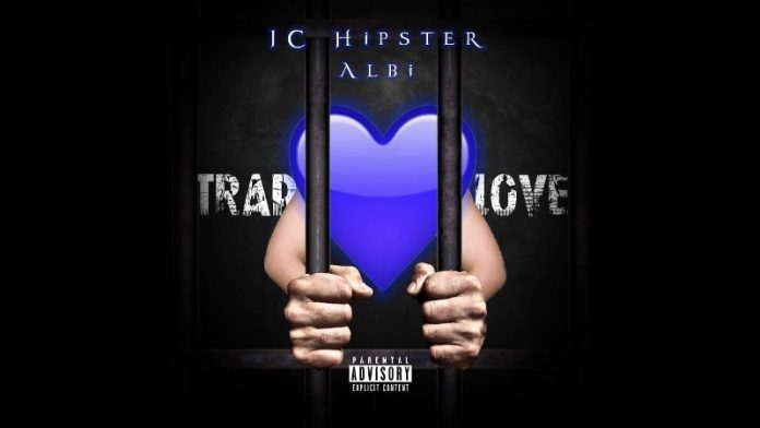 JC Hipster feat. Albi - Trap Love
