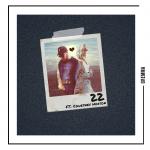 Gremma - 22 Feat. Courtney Heaton