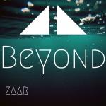 ZAAR - Beyond