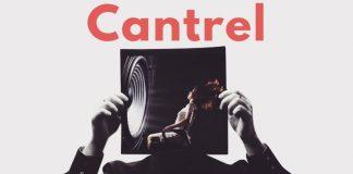 Cantrel - Banana Drama