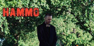 Hammo - You