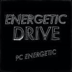 PC ENERGETIC - Energetic Drive