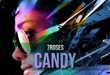 7ROSES - Candy (Original Mix)
