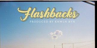 Kasper Korleone - Flashbacks