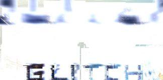 Blurrie - Glitch