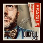 DocFell & Co. - Fragile