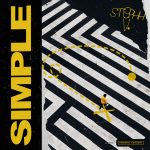 Stephh V - Simple (Review)