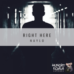 Naylo - Right Here