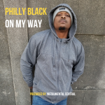 The Philly Black - On My Way (Review)