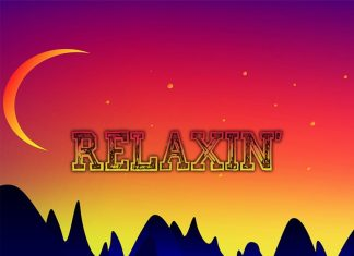Rezentor - Relaxin'
