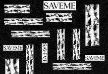 Xaatu - Save Me