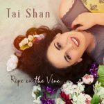 Tai Shan - Ripe on the Vine