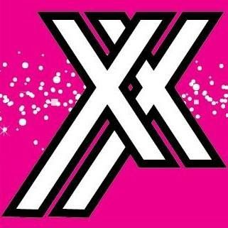 Xposed Xotics - Xposed