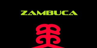ackzz - Zambuca