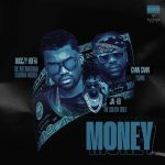 Buggzy Hoffa - Money