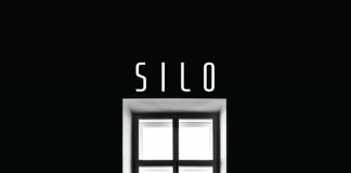 Mousewater - Silo