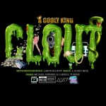 A.G.K. - Clout