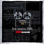 GRMMFACE - The Mafia Tape GRMMstrumentals