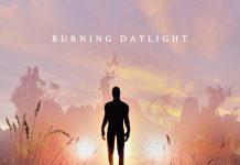 Feels Like Forever - Burning Daylight