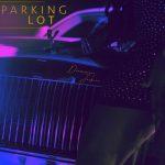 Diamonique Jackson - Parking Lot